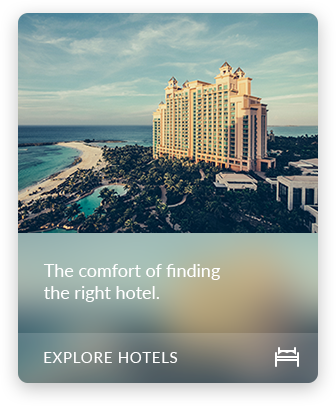 ExploreHotels_336x406