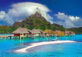 CWT Blog Article Index French Polynesia Tahiti